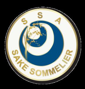 Sake Sommelier  Certificaciones/Experiencias/Eventos /Sake